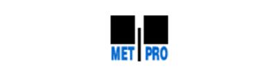 美宝(MET-PRO)插桶泵