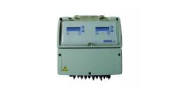 Kontrol 42双功能水质监控仪
