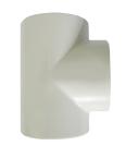PP-H热熔承插焊管件