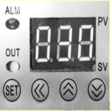 PVDF热熔承插焊接